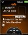 KD Player Samsung