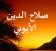 salah alden alayubi