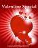 Valentine Special Free