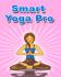 Smart Yoga Pro  Free