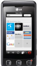 Opera Mini 6.5 Fullscreen/Touch