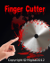 Finger Cutter