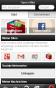 Opera mini 7.0 Fullscreen (Ger/DE)