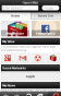 Opera mini 7.0 Fullscreen (English)