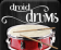 Droid Drums realistic HD Pro v4.0.8