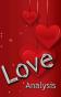 Love Analyzer
