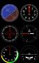 Pocket Cockpit