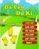 Game Ga con du ky'