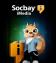 Socbay imedia 2012