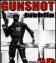 Gunshot 3D