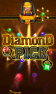 Diamond Pick 360x640