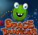 SpaceTraveler 360x640