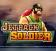 JetPack Soldier 240x400