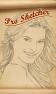 Pro Sketcher 360x640