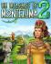 Montezuma2free__Nokia_5800Teq