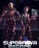 Supernova Escape