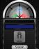 Lie Detector Meter 240x400