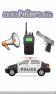 Mobile Police Toolkit V1.02