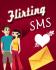FlirtySMS
