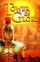 Tower of Glory 240x400