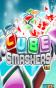 cubesmashers