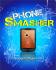 Phone Smasher Free