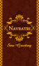 Navratri SMS Greetings (360x640)