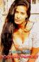 Poonam Pandey Jigsaw (240x400)