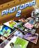 Photopia 2_360x640