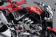 Super Bike Jigsaw (320x240)