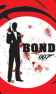 Bond 007 (360x640)