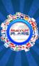 Match Flags (360x640)