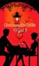 Romantic Life Tips (360x640)