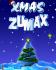 Xmas Zumax 240x400