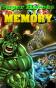 Super Heros Memory (240x400)