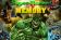 Super Heros Memory (320x240)