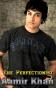Quiz on Aamir Khan (240x400)