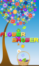Flower Basket (360x640)