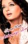 Jigsaw With Aishwarya Rai (240x400)