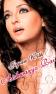 Jigsaw With Aishwarya Rai (360x640)