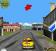 Super Taxi Drive