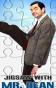 Jigsaw With Mr. Bean (240x400)