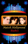 Match Hollywood Babes (240x400)
