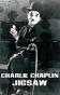 Charlie Chaplin Jigsaw (240x400)