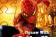 Jigsaw With Spider Man (320x240)
