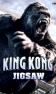 King Kong Jigsaw (360x640)