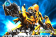 Jigsaw With Transformers(320x240)