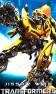 Jigsaw With Transformers(360x640)