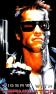 Jigsaw With Terminator (360x640)