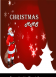 Christmas Greetings (240x400)